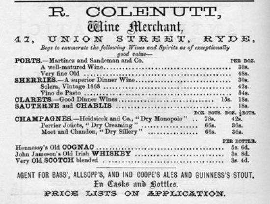 1881colenutt-9389