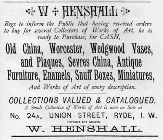 1881henshall-9636