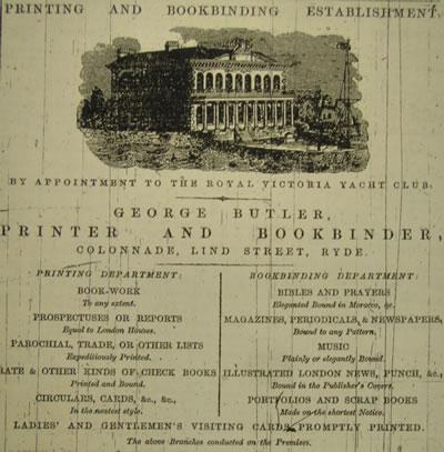 butlerad1852002