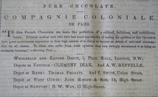 chocolatefeb1872-5046