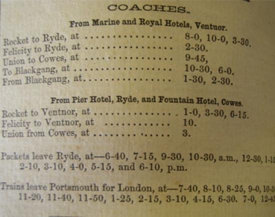 coaches1859-4149