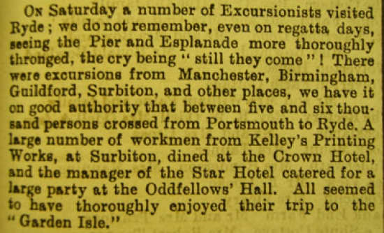 excursionists13jul1889-7636