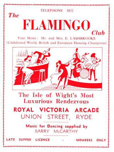 flamingo-club-1956-advertis