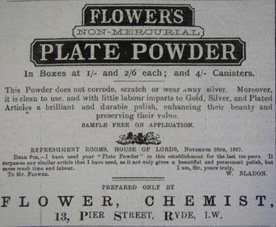 flower13pierstreet