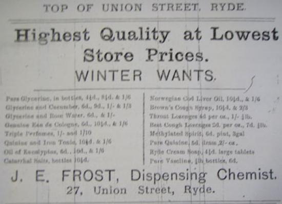 frost27unionstreet-6030