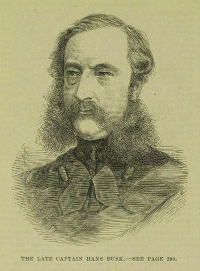 hans-busk-iln-25_3_1882