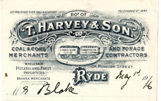 harvey1916detail-8629