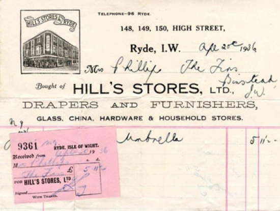 hills1936-1340