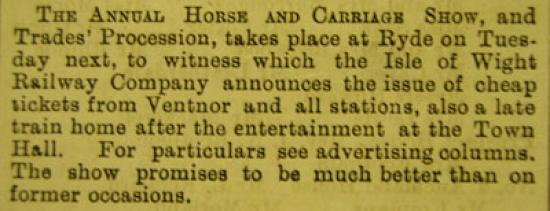 horseshow11may1889-4758