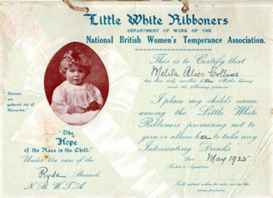 littlewhiteribboners1925-3555