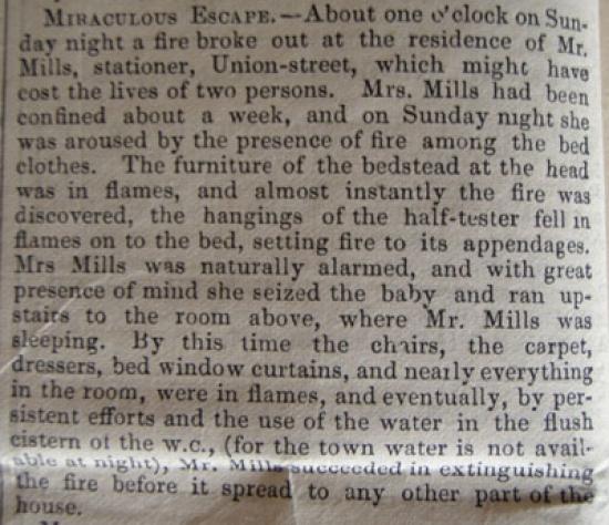 mrmilllsfire1874-7255