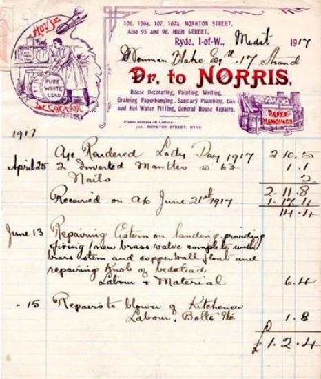 norriscomplete1917-1349