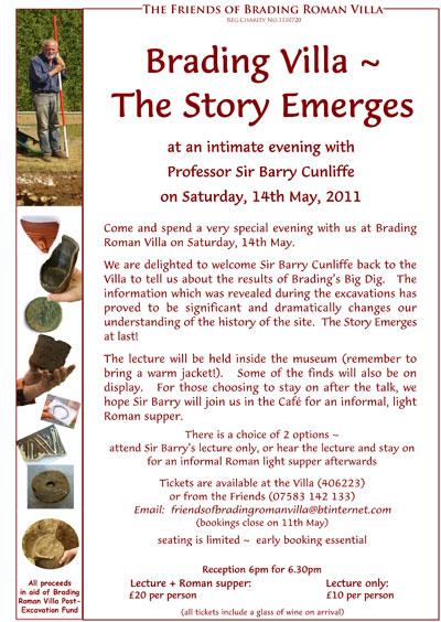 public-invite-bc-lecture14