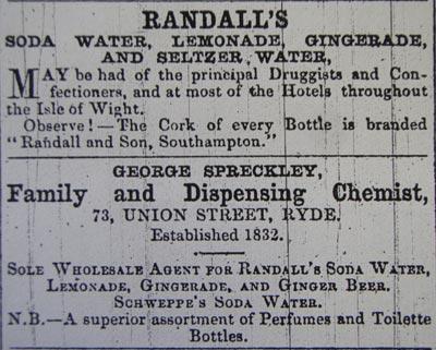 randallandspreckley1857