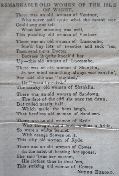 remarkablewomen1872