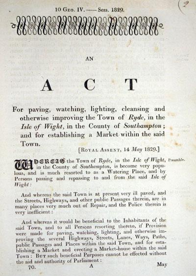 ryde-town-act-1