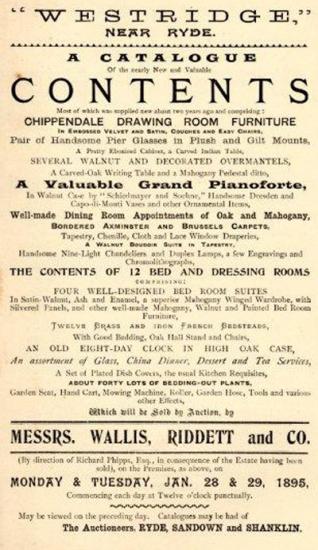 salewestridge1895-8264