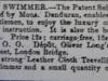 1857ladiesswimmer-3601