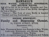 1857randallandspreckley-8140