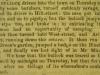 1875adbullock-1431