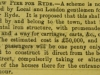 1875adjul17-2448
