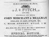 1881fitch-9556