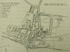 sheridans-map