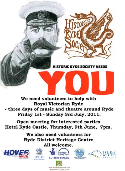 volunteer-meeting-1