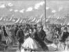 1860's regatta view