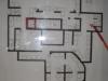 Arcade Basement Plan