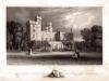 east_cowes_castle001-2690