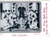 follies-5592