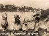 postcards013-6816