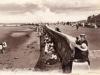 postcards017-0140