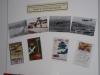 postcardsetagain-5655