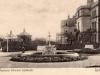 postcardsfountainwesterngar-9859
