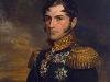 Leopold 1 of Belgium