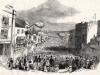 1835 - Union Street, Ryde