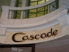 Cascade 13 and 14 Royal Victoria Arcade