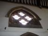 All Saints' Church window