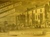Belgrave Hotel, Nelson Street - Brannon
