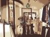 Cascade Interior - 13 and 14 Royal Victoria Arcade