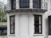 House in George Street, Ryde