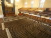 Garfield Road church renovations 2012