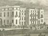 Pier Hotel - Brannon