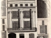 Royal Kent Hotel Union Street