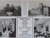 Westfield Park Hotel
