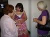 Volunteer soirée 2012