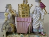Brigstocke china collection