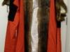 Ryde mayoral robes